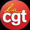 CGT STMICROELECTRONICS Crolles